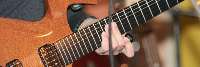 Concert in Nicosia