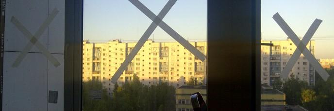 Moskva-20110606-00061.jpg