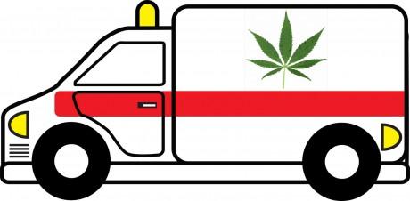 ganja_ambulance